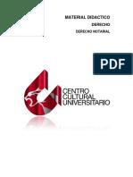 Derecho Notarial.pdf