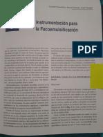 00998Cirugia.de.Las.cataratas.tecnicas.quirurgicas Booksmedicos.org