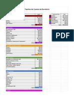 deskovery_planilha_de_custos_escritorio.pdf