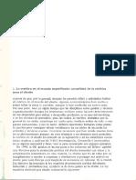 Anna-Calvera-De-lo-bello-de-las-cosas.pdf