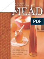 [Steve_Piatz]_The_Complete_Guide_to_Making_Mead_T(BookZZ.org).pdf