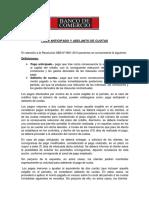 PAGO ANTICIPADO Y ADELANTO DE CUOTAS_legal(1) (1).pdf