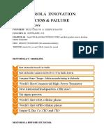 327907485-Motorola-Innovation-Success-and-Failure.docx