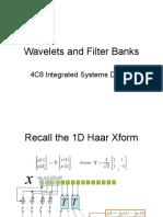 wavelets.pptx