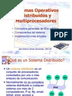 power point.pdf
