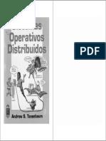 Sistemas_Operativos_Distribuidos_Tanenbaum.pdf
