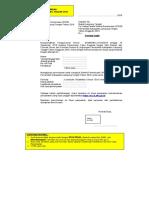 7. CONTOH SURAT LAMARAN CPNS LAMTENG (1).pdf