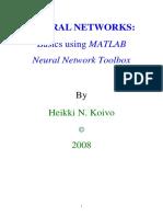 Neural_networks_basics_.pdf