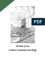 YOUNG__P.PDF