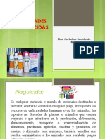 2-plaguicidas-160615185944