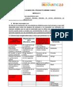 Luis Gustavo Plataforma Evidencia2