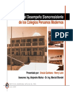Ejemplo 2 - Pushover de colegios.pdf