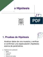Clase CC Hipotesis NUEVA