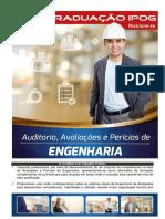 IPOG Auditoria Avaliaes e Pericias de Engenharia