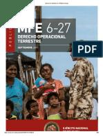MFE-6-27-DERECHO-OPERACIONAL.pdf