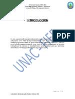 Laboratori de Mecanica de Fluidos-Viscosimetro de Engler
