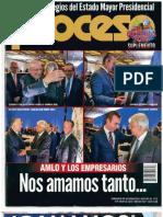PROCESO, 8 julio 2018.pdf