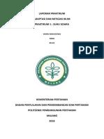 format laporan Adaptasi Iklim 1-converted.pdf