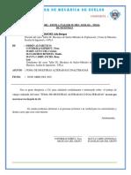 Informe de Mecanica de Suelos TALLER 9 (1)