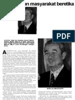 UM-24042004.pdf