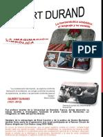 Gilbert Durand_Versión final.pdf