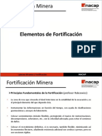 Clase  de Pernos1-INICIO12SET..pptx