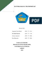 PRASARANA TRANSPORTASI COVER.docx