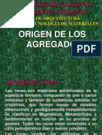 220101250-Origen-Agregados.pdf