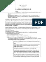 Legal Medicine Finals.docx