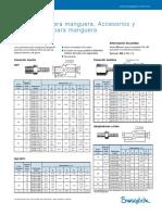 Accesorios para manguera.pdf