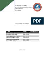 CASO LA GUERRA DE LAS COLAS.docx