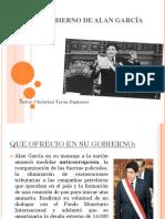 PRIMER_GOBIERNO_DE_ALAN_GARCIA_PEREZ.pptx
