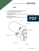 1.Theory on Operation.pdf