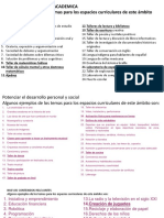 AUTONOMIA CURRICULAR.pptx