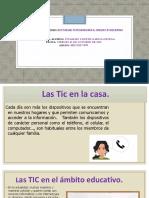 Presentacion multimedia.