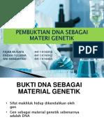 pemb.dna sebagai materi genetik.pptx