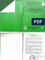 STANDAR YAN KESEHATAN GIGI DI PUSKESMAS.pdf