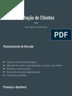 Aula-sobre-Captação-de-Clientes-Método-PM4P