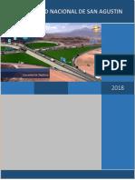 Proyecto Autopista Arequipa La Joya Final