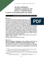 Hacia el desarrollo endógeno.pdf