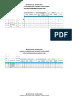 IVA 17 PKM.xlsx