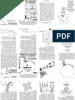 mini libros principito.pdf