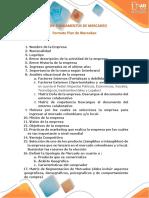 Formato Plan de Mercadeo.docx