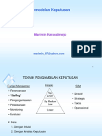 ppt04_penilaian_bayes_mpe_cpi.ppt