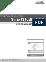SmartStudio User Manual