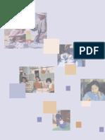 Directiva No 76-2006-DINEBE