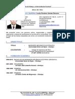 1538683082856_CV GUSTAVO ARENAS 2-10-18.pdf