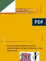 26352259-Toma-de-Decisiones-PPT.ppt