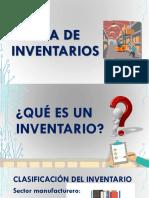 TEORÍA DE INVENTARIOS.pptx
