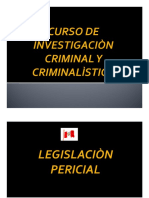4197_2._curso_mp_15_dr_ballona.pdf